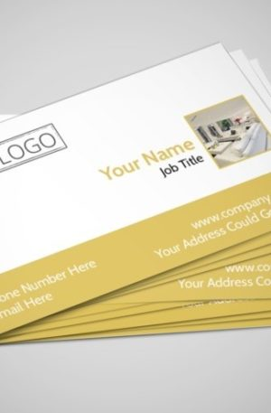 business-cards-dk-signs-prints