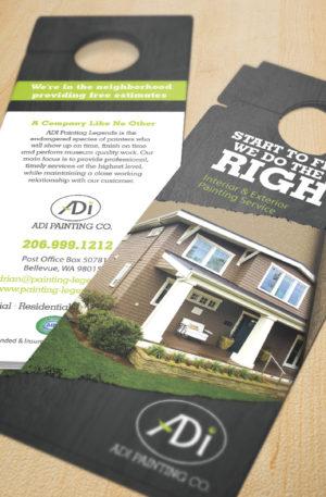 Door-hanger-dk-sign-print